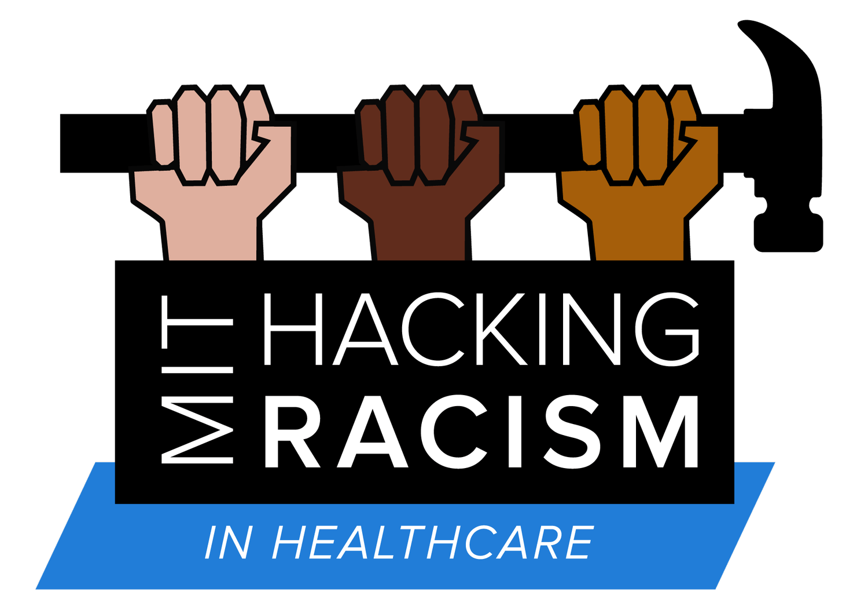 MIT-HACKING-RACISM_transparent_logo