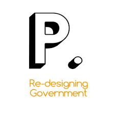 pollicy logo