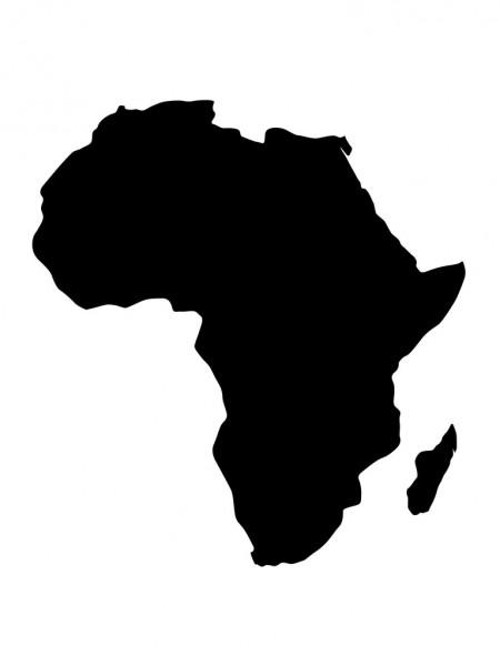 depositphotos_2823387-stock-illustration-africa
